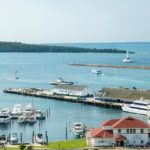15 Best Michigan Road Trips: Weekend Getaways and Day Trips